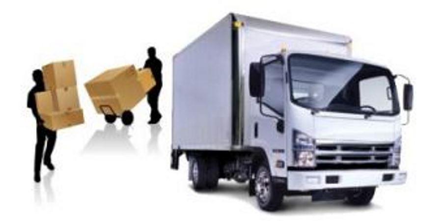 Быстрые и качественные перевозки грузов по Киеву | ПРАЙМ ЛОГИСТИК ГРУП